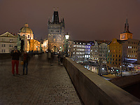 CITY_LOCATION_41061