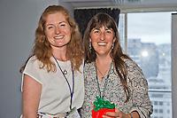 Palliative Care Nurses New Zealand Conference 2015