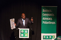 GSBA_Candidate Forum