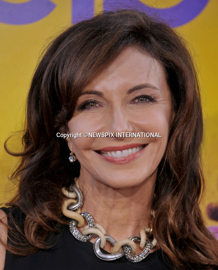 """MARY STEENBURGEN.attends """"The Help"""" World Premiere at the Samuel Goldwyn Theater, Beverly Hills, Westwood, Los Angeles_09/08/2011.Mandatory Photo Credit: ©Crosby/Newspix International. .**ALL FEES PAYABLE TO: """"NEWSPIX INTERNATIONAL""""**..PHOTO CREDIT MANDATORY!!: NEWSPIX INTERNATIONAL(Failure to credit will incur a surcharge of 100% of reproduction fees).IMMEDIATE CONFIRMATION OF USAGE REQUIRED:.Newspix International, 31 Chinnery Hill, Bishop's Stortford, ENGLAND CM23 3PS.Tel:+441279 324672  ; Fax: +441279656877.Mobile:  0777568 1153.e-mail: info@newspixinternational.co.uk"""