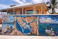 EUS- Punta Gorda Downtown Scenics & Murals Punta Gorda Fl 10 15