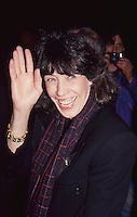 Lily Tomlin by Jonathan Green