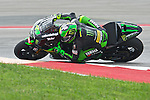 austin. tejas. USA. motociclismo<br /> GP in the circuit of the americas during the championship 2014<br /> 10-04-14<br /> En la imagen :<br /> Moto GP<br /> 44 pol espargaró<br /> photocall3000 / rme