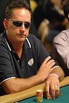 Money bubble boy, John Sigan