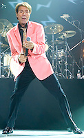 09/10/09 Cliff Richard