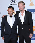 Avicii at The  Pre-GRAMMY Gala & Salute to Industry Icons with Clive Davis Honoring Antonio L.A. Reid held at The Beverly Hilton Hotel in Beverly Hills, California on February 09,2013                                                                   Copyright 2013 Hollywood Press Agency