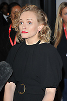 Maxine Peake at the &quot;Funny Cow&quot; 61st BFI LFF Laugh screening, Vue West End, Leicester Square, London, England, UK, on Monday 09 October 2017.<br /> CAP/CAN<br /> &copy;CAN/Capital Pictures