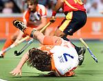 2009 EK  Amstelveen