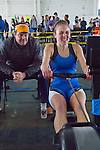 Rowing,, Ergomania, Seattle, Seattle Rowing Center, Concept II, Northwest Indoor Rowing Championship, Magnuson Park,