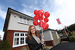 Redrow Homes - Sophie Evans