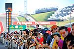 USA GP Impressions<br />  Foto &copy; nph / Mathis