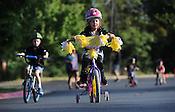 FUPC Trike Rally 9/23/15
