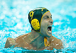 Australian Mens Water Polo