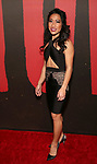 Kay Trinadad attends Broadway Opening Night After Party for 'Hadestown' at Guastavino's on April 17, 2019 in New York City.