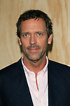 Hugh Laurie at the Summer Television Critics Association Press Tour All Star Party at the Santa Monica Pier in Santa Monica, California on July 23, 2007. Photo by Nina Prommer/Milestone Photo.