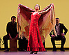 Flamenco Festival London 2014 <br />