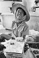 CHILD LABOR LAOS