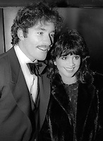 Kevin Kline Linda Ronstadt 1978<br /> Photo By Adam Scull/PHOTOlink.net