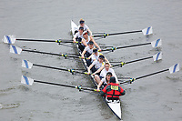 Crew: 107   Reading Rowing Club A   Intermediate<br /> <br /> Women's Eights Head of the River (WEHoRR) 2018<br /> <br /> To purchase this photo, or to see pricing information for Prints and Downloads, click the blue 'Add to Cart' button at the top-right of the page.