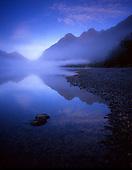 160408 New Zealand Verticals