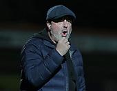 2018-10-02 Rochdale v Bristol Rovers
