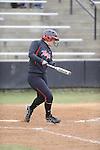Softball-33-Kathy McLaughlin
