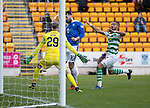 St Johnstone v Celtic&hellip;03.02.19&hellip;   McDiarmid Park    SPFL<br />