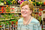 Anne Laide: Caballs Toy Shop, The Mall, Tralee: Tralee town centre has a wonderful selection of all types of shops with personalised service at brilliant value.