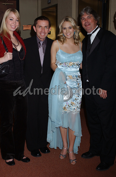 18 October 2005 - Nashville, Tennessee - Carrie Underwood. 2005 BMI Awards held at BMI Nashville Headquarters. Photo Credit: Laura Farr/AdMedia
