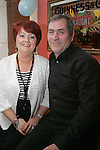 Janet and Gerrard enjoying Jacinta Maguires 50th in the Rugby Club...Photo NEWSFILE/Jenny Matthews.(Photo credit should read Jenny Matthews/NEWSFILE)....This Picture has been sent you under the condtions enclosed by:.Newsfile Ltd..The Studio,.Millmount Abbey,.Drogheda,.Co Meath..Ireland..Tel: +353(0)41-9871240.Fax: +353(0)41-9871260.GSM: +353(0)86-2500958.email: pictures@newsfile.ie.www.newsfile.ie.FTP: 193.120.102.198.
