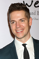 Jason Kennedy<br /> at the 6th Annual Night Of Generosity, Beverly Wilshire Hotel, Beverly Hills, CA 12-05-14<br /> David Edwards/Dailyceleb.com 818-249-4998