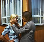 Ночь без птиц (1978)
