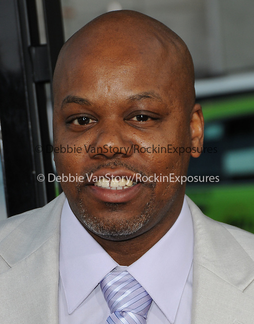 Too Short at the Warner Bros' Pictures World Premiere of Lottery Ticket held at The Grauman's Chinese Theatre in Hollywood, California on August 12,2010                                                                               © 2010 Debbie VanStory / Hollywood Press Agency