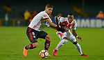 25_Abril_2018_Santa Fe vs Flamengo