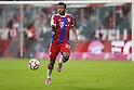 Football/Soccer: German Bundesliga - FC Bayern Munchen 1-1 FC Schalke04