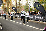 2019-11-17 Fulham 10k 078 SB Finish rem