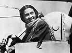 Дочь Ферганы (1948)