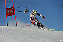 08/01/2013 giant slalom boys run 2