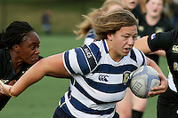 Penn State women's rugby / Army-West Point