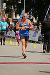 2019-05-05 Southampton 116 AB Finish N