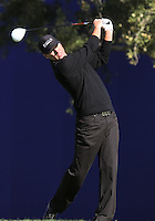 The Farmers Insurance Open 2013 La Jolla , Ca.   MON late adds