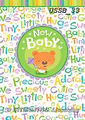 Sarah, BABIES, BÉBÉS, paintings+++++BB-11-K-2,USSB33,#B# ,everyday