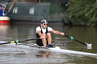 Race: 100: MasF.1x  [126]Gloucester RC - GLR-Thornton vs [127]Dart Totnes RC - DAT-Atkinson<br /> <br /> Gloucester Regatta 2017 - Saturday<br /> <br /> To purchase this photo, or to see pricing information for Prints and Downloads, click the blue 'Add to Cart' button at the top-right of the page.