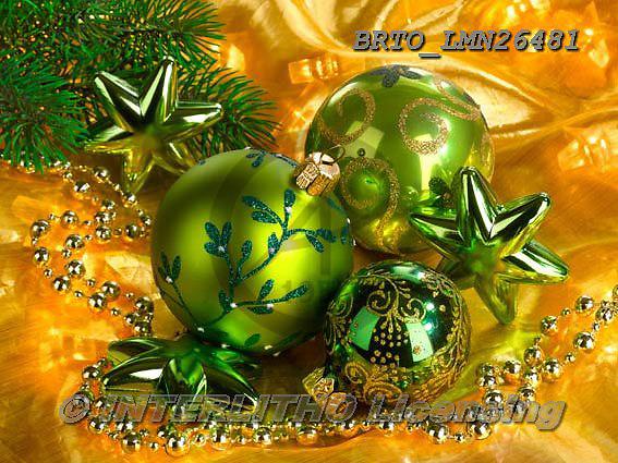 Alfredo, CHRISTMAS SYMBOLS, WEIHNACHTEN SYMBOLE, NAVIDAD SÍMBOLOS, photos+++++,BRTOLMN26481,#xx#