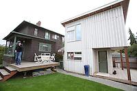 backyard_cottage