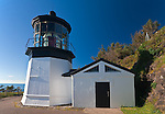 Tillamook County, OR<br /> Cape Meares Lighthouse