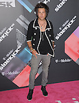 Ryan Cabrera at The T-Mobile Sidekick 4G Launch Party held at a private lot in Beverly Hills, California on April 20,2011                                                                               © 2010 Hollywood Press Agency