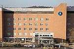 Cancer Center at Riverview Medical Center