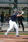 UA09-03-Justin Vasquez
