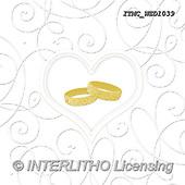 Marcello, WEDDING, HOCHZEIT, BODA, paintings+++++,ITMCWED1039,#W#, EVERYDAY